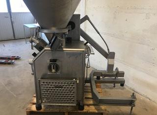 Vemag Robot 700 P00123031