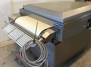 Machine de conditionnement Supervac Digimat GK202B
