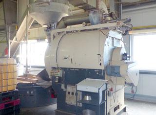 Probat Type GO-240 P00123042
