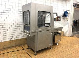 Garos GTH 88 P00123047