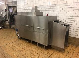 Electrolux Tray dishwasher TW 1 L P00123055