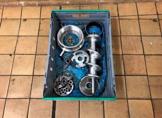 Mateka EP 130 P00123059