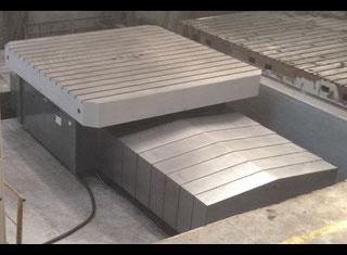 DRT DRT 4000x4000/100 P00123066