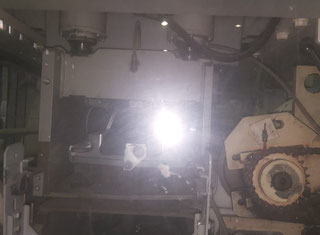 Asselin A5OR-SD P00123067