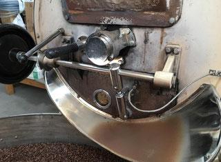 Petroncini TT30 P00123088
