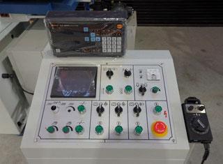 Kent KGS-63WM1 P00123092