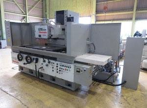 Satıh taşlama makinesi Okamoto PSG-126DX