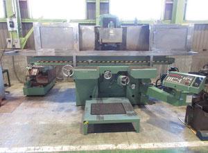 Mitsui MSG410H3 Flachschleifmaschine