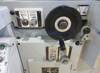 Nikko NSG-6HD P00123105