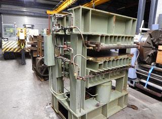 Alexy 250 t P00123132