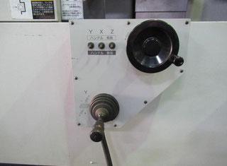 OKK VM-5Ⅲ (B) P00123133