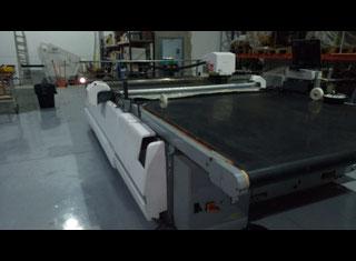 Investronica CV40 QUARZ P00123135