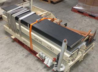 Sollich Type MK-280 P00124063