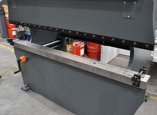 Haco PPH 60 t x 2100 mm P00124099