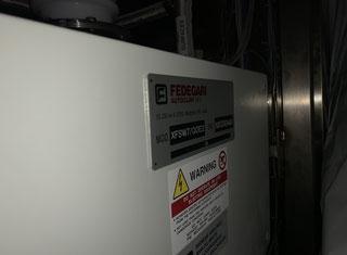 Fedegari XFSW7/Q0E2 P00124115