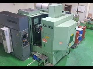 Liebherr LCS300 P00124132