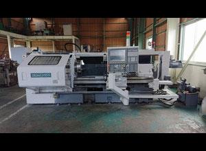 OKUMA LH35-N Drehmaschine CNC
