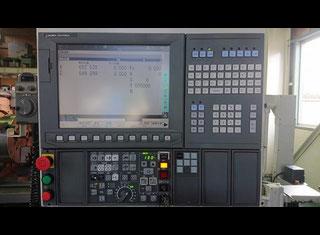 Okuma LH35-N P00124134