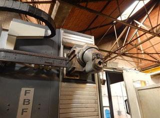 MTE FBF-S 6000 P00124137