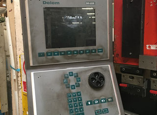 Amada ITPS 80 P00124140