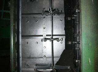 Carborundum QUADMATIC P00124145