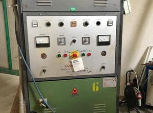 Cavallo GAF40 Generator