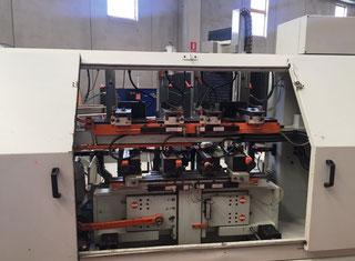Comec MOV 8UX P00124160