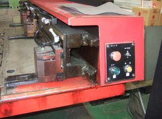 Amada VIPROS-357 P00124173