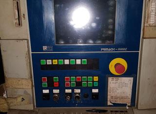 Prima Industrie MAXIMO P00124174