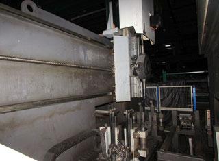 Danobat Precision PLASMARC 400 P00124179