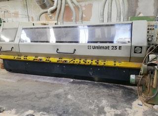 Weinig UNIMAT 23E P00124183
