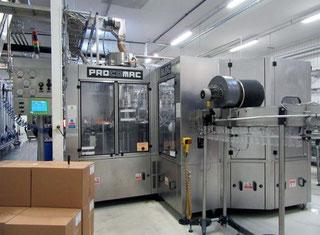 Procomac Gea FILLSTAR P00124190