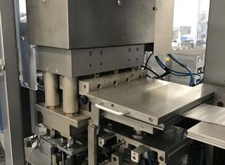 Uhlmann UPS4 ETX P00124199