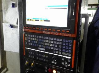 Mazak VARIAXIS 730-5XⅡ P00124200