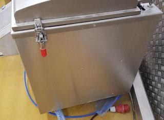 Wittgas - Germany WITT Leak Master 12.2.1 P00126001