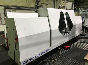 Kellenberger Kelco 90 R225 / 1500 Бесцентрово-шлифовальный станок