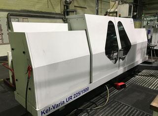 Kellenberger Kelco 90 R225 / 1500 P00127010