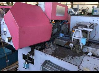 Behringer HBP 303A PCM P00127039