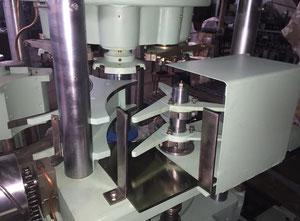 Uzavírací stroj German BLEMA KEAV-160