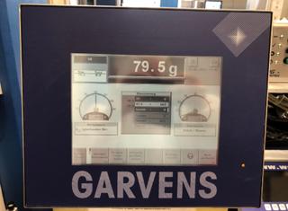 Garvens S2 P00127077