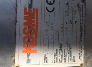 Kosme EXTRA FIX 9T S2 E2 ADH P00127078