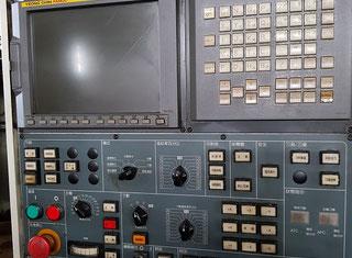 YCM MV 86A P00127086