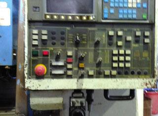 YCM FV 102A P00127087