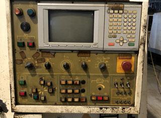 Eagle Yang SMV - 1000 P00127091