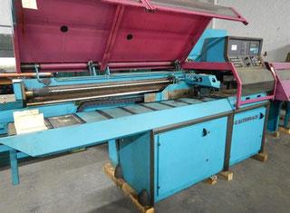 Kaltenbach KKS 401 CNC P00127092