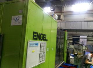 Engel DUO5550/900WP P00127098