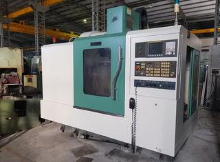 Feeler VM-40S P00127111