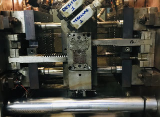 Ghilardi Stampi 96 cavità P00127116