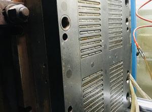 Gs Stampi Br 101 Spritzgießmaschine