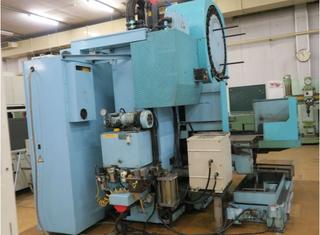 Niigata Iron Works EV50 P00128002